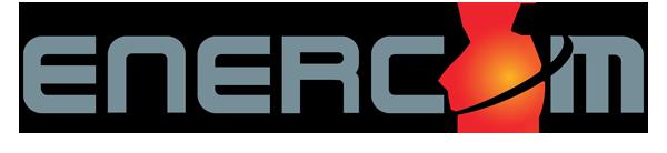 Enercom
