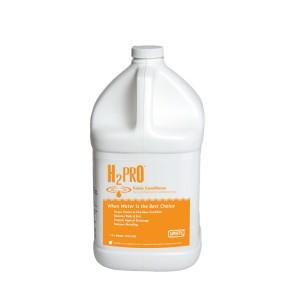 ADITIVO ACONDICIONADOR PARA WET CLEANING H2PRO